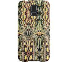 SUMERIAN SWEARING Samsung Galaxy Case/Skin