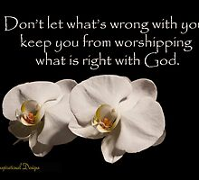 what is wrong with you by Deborah McLain