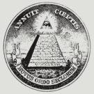 Illuminati by bookalicious