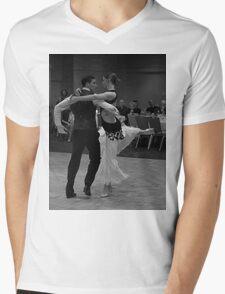 Caitlin Hosking - Winter Ball Edition T-Shirt