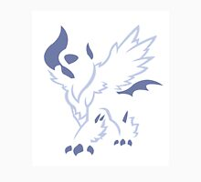 Mega Absol - Pokemon Unisex T-Shirt