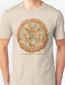 mellow fellow Unisex T-Shirt
