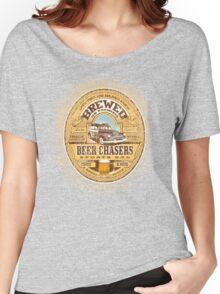 mellow fellow Women's Relaxed Fit T-Shirt