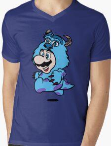 It's a-me! Sulley! T-Shirt