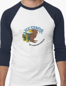 We Endanger Species T-Shirt