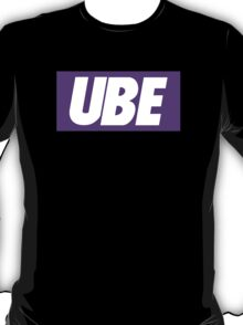 UBE Propaganda T-Shirt
