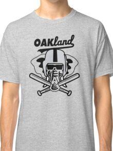 OAKland Classic T-Shirt