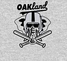 OAKland Unisex T-Shirt