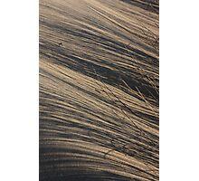 Dune 1062 Photographic Print
