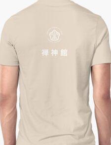 Zen Shin Kan T-Shirt