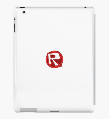 Roblox iPad Case/Skin
