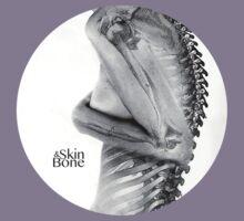 Skin & Bone Kids Tee