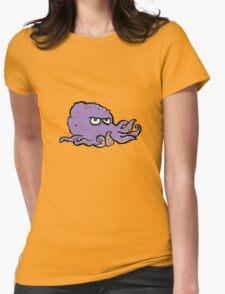 the grumpy octopus T-Shirt