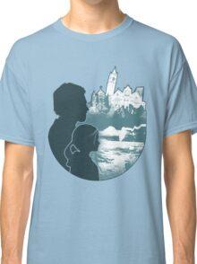 Survivors Classic T-Shirt