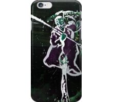 WDVH - 0010 - Companionable Overwatch iPhone Case/Skin
