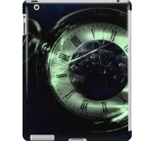 iPAD CASE Times Envy iPad Case/Skin