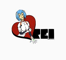 All Day I Dream of Rei T-Shirt