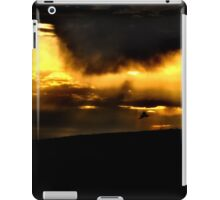 iPAD CASE Natures beauty  iPad Case/Skin