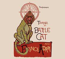 Le Battle Cat T-Shirt