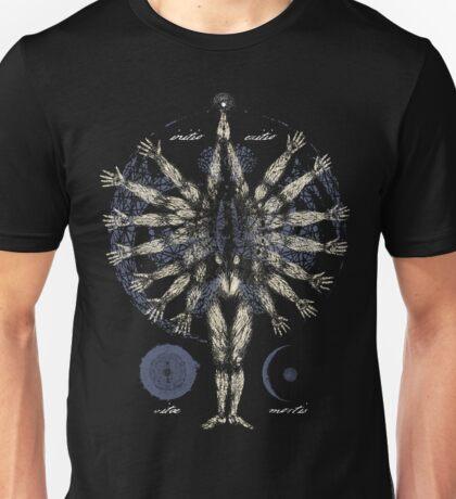siklos T-Shirt