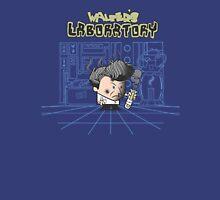 Walter's Laboratory Unisex T-Shirt