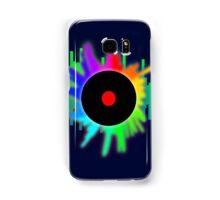 The Sound of Music Samsung Galaxy Case/Skin