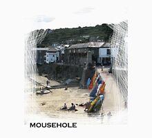 Mousehole T-Shirt