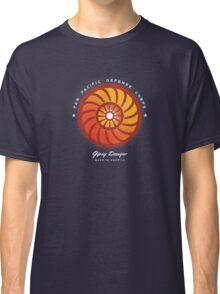 American Jaeger Classic T-Shirt