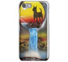 Chihuahua Dreams iPhone Case/Skin