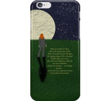 Doctor Who - Donna Noble iPhone Case/Skin