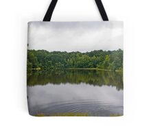 End to End Tote Bag