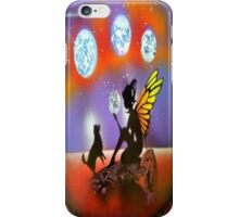 Fetch iPhone Case/Skin