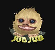 JUBJUB Unisex T-Shirt