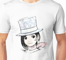 Trucy Wright Unisex T-Shirt