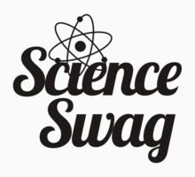 Science Swag by ScienceSwag
