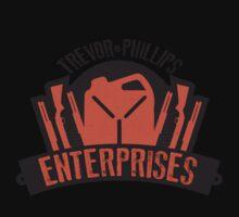 Trevor Phillips Enterprises Kids Clothes