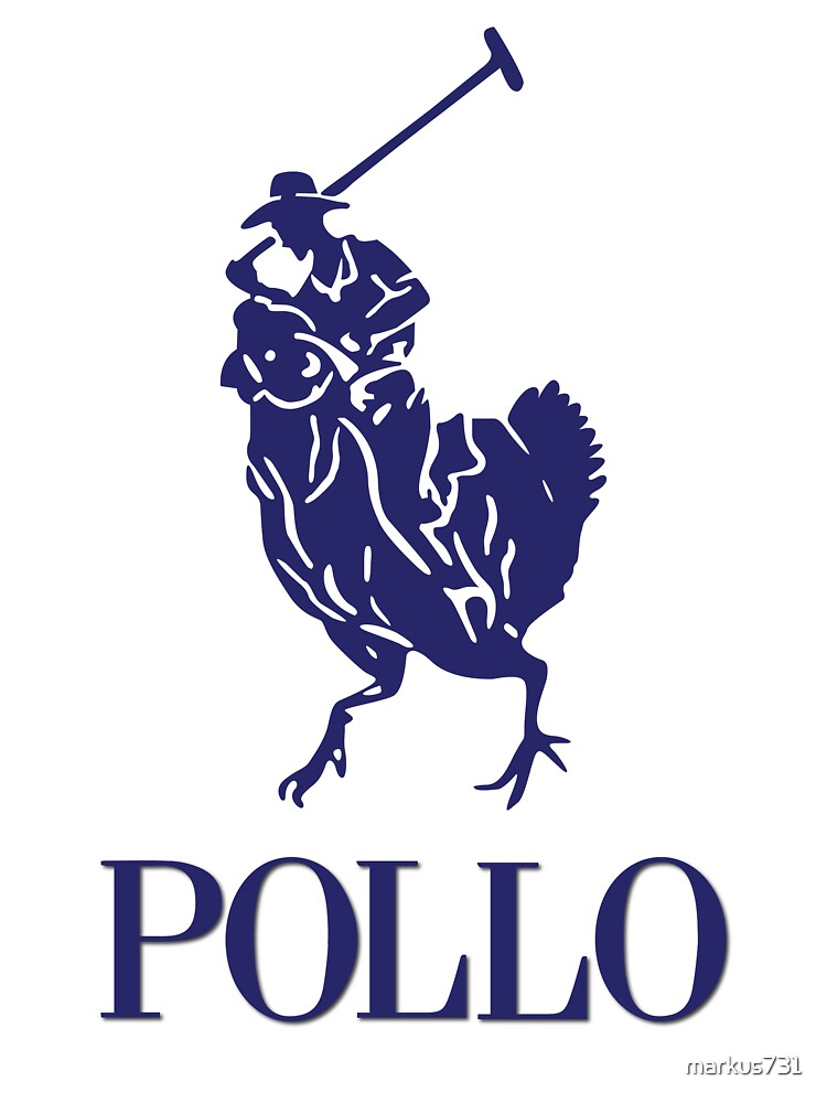 Pollo by markus731