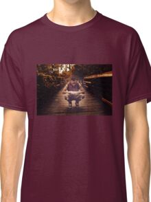 The child of God Classic T-Shirt
