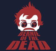 Bernie of the Dead Kids Tee