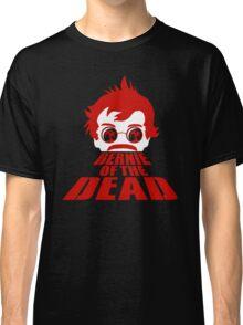 Bernie of the Dead Classic T-Shirt