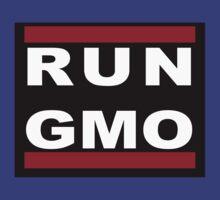 Run GMO by djhypnotixx