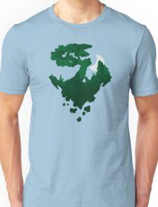 Moonfall Unisex T-Shirt
