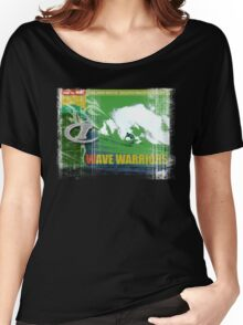 island boys Women's Relaxed Fit T-Shirt