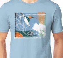 island boys Unisex T-Shirt