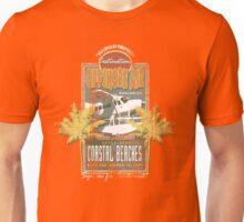 island tours Unisex T-Shirt