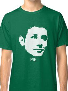 Pie Dean Classic T-Shirt