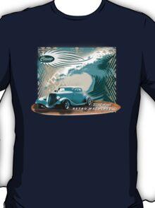 classic surf T-Shirt