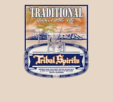 tribal spirits Unisex T-Shirt