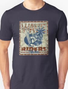 wave riders T-Shirt