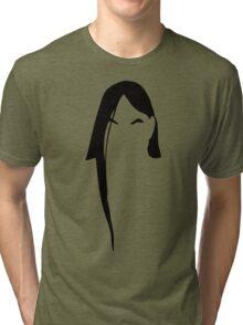 Nathan Explosion Tri-blend T-Shirt